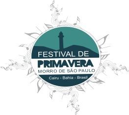 2° Festival de Primavera