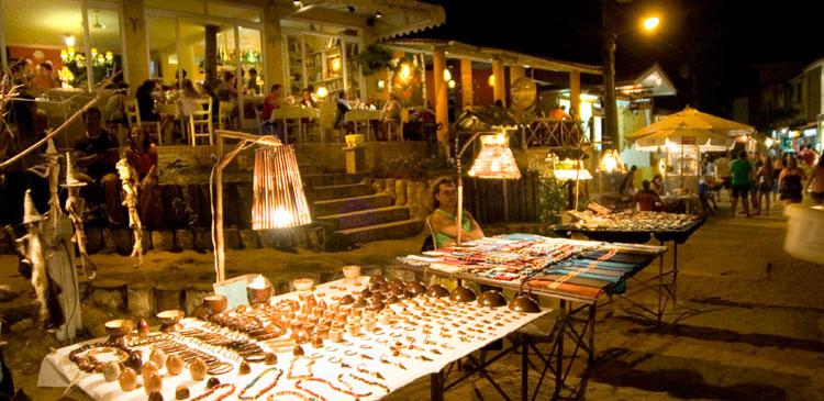 Artesanato Barros Sp ~ Feira de Artesanato de Morro de S u00e3o Paulo Morro de S u00e3o Paulo Blog