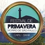 logo festivalpg