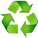 simbolo reciclagem