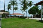 Hotel Village Para�so Tropical - Morro de S�o Paul
